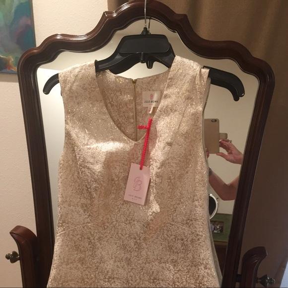 JB by Julie Brown Dresses & Skirts - Cocktail dress